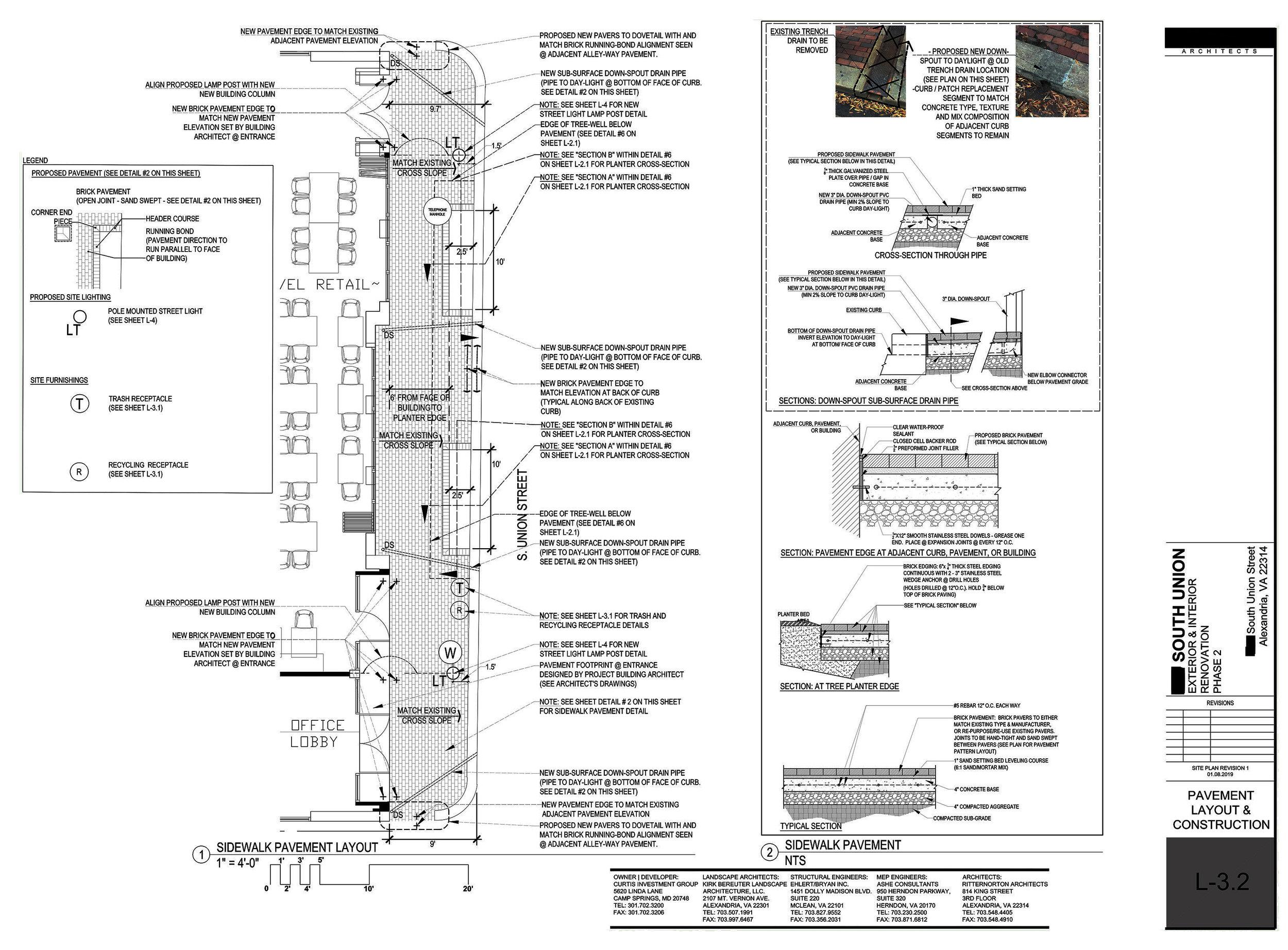 street plan2.jpg