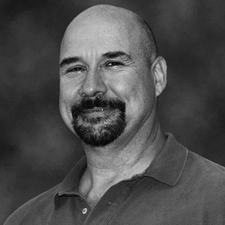 Mike Shelkin - Associate   SE