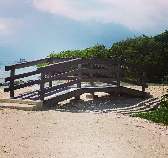 Hidden gems of the island 🌊☀️ . . . . . . . . #aruba #allaruba #visitaruba #travel #inspiration #nature #islandhopping #islandlife #islandliving #outislands #saltlife #island #paradisebeach #tropicalvibes #paradiseisland #saltescape #islandvibes #vitaminsea #ilovetravel #bestvacations #wonderful_places #travelgram #instatravel #doyoutravel #beautifuldestinations #hiddengems #instanature #originalpics