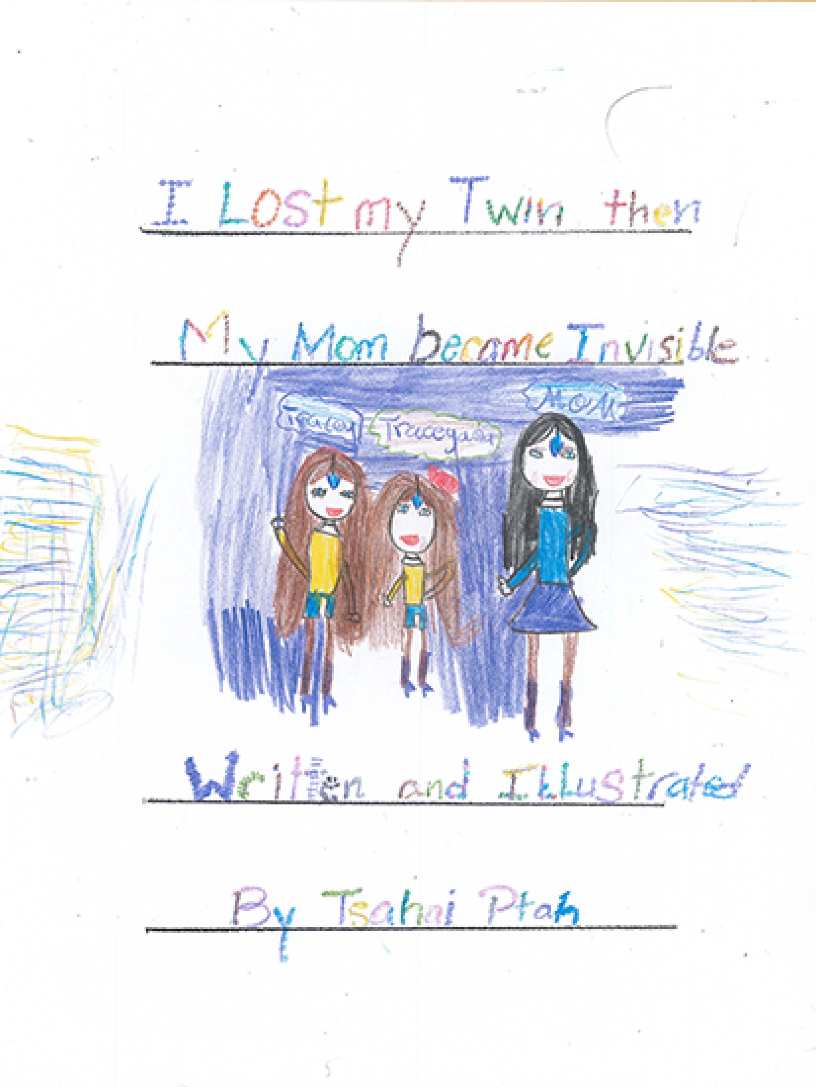 Book 1 Tsahai2_Page_02.png