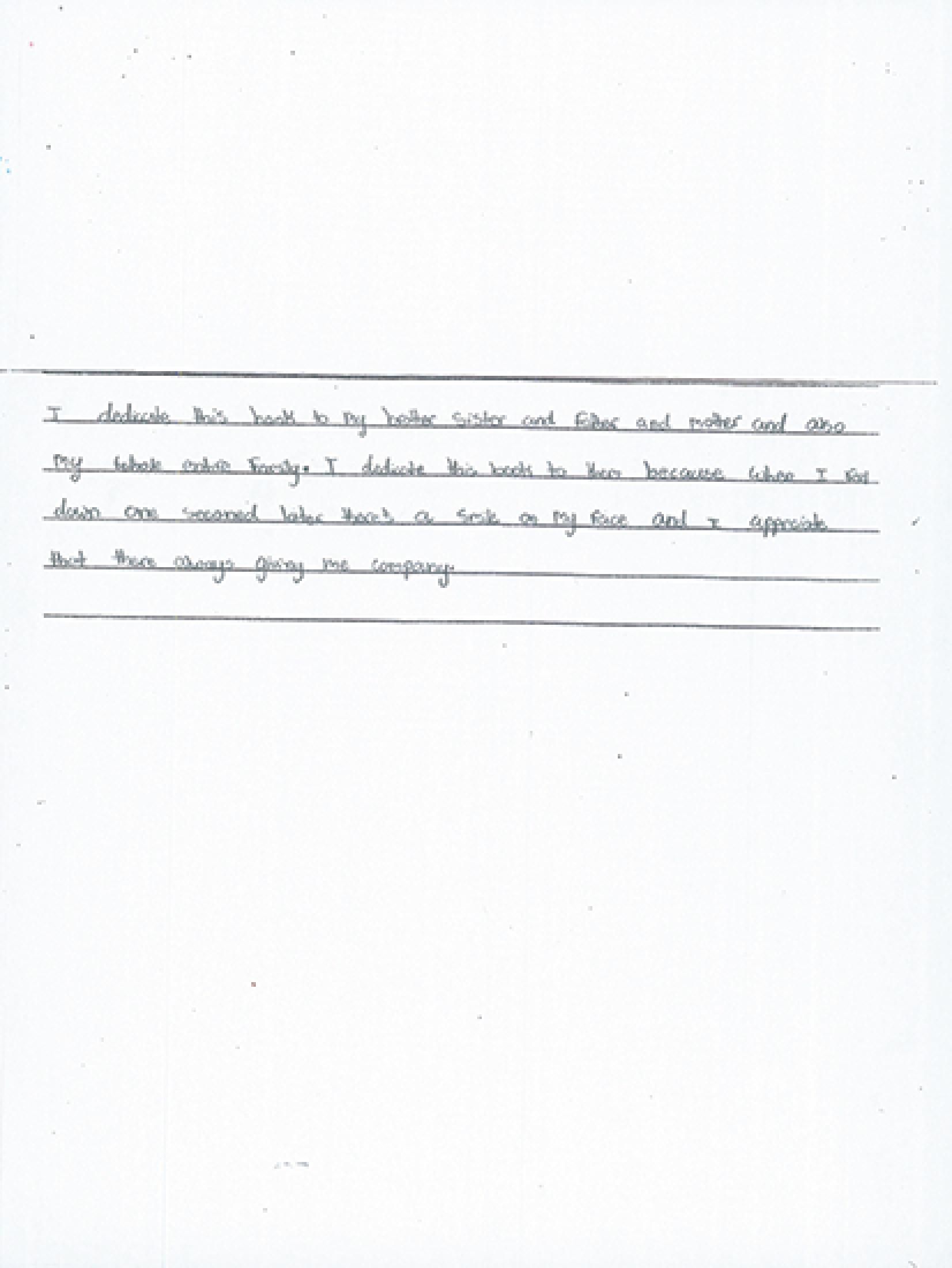 Book 1 Tsahai2_Page_03.png