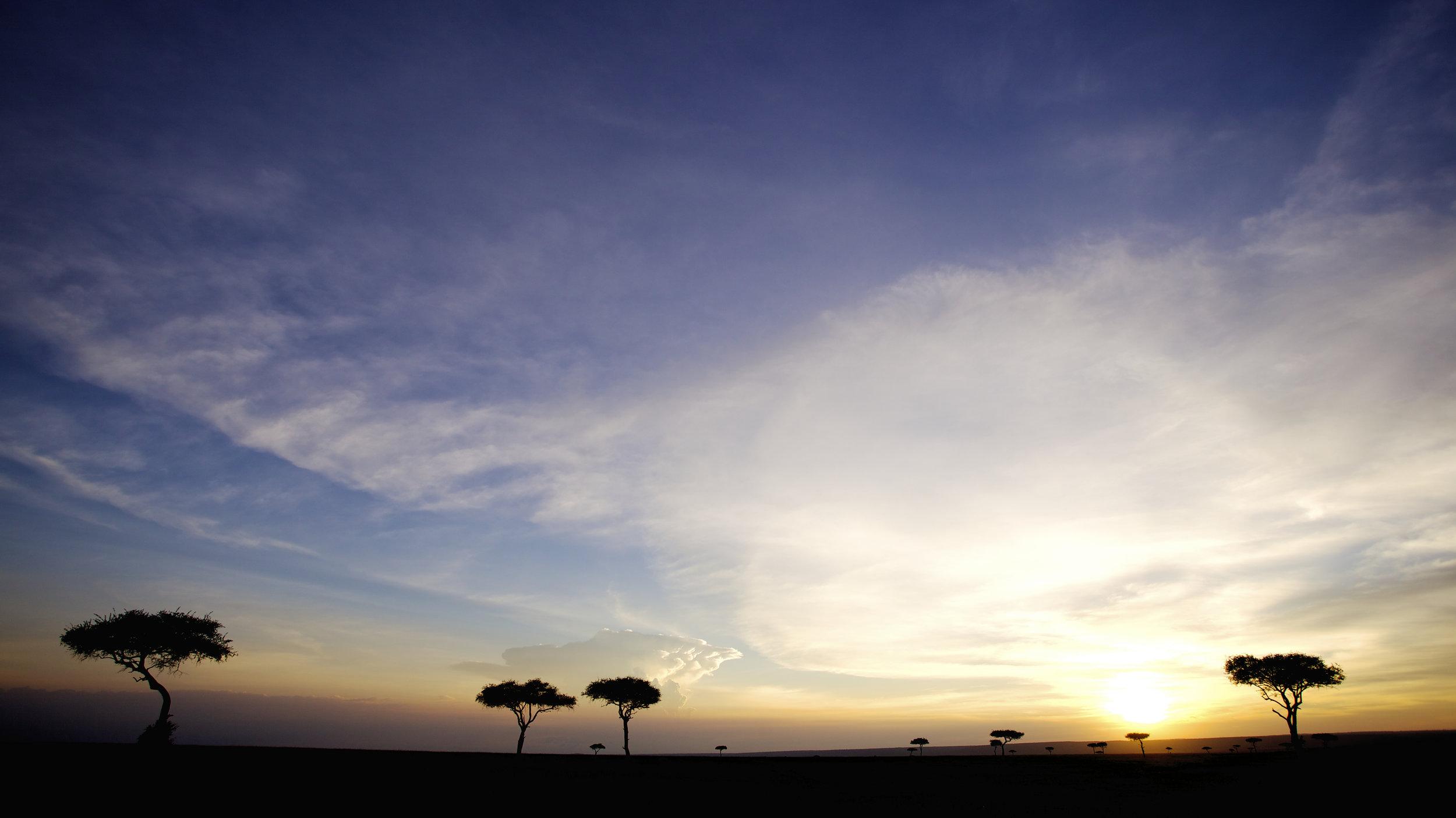 Kenya - ©Benjamin Sadd @trailtoanywhere 15987.jpg