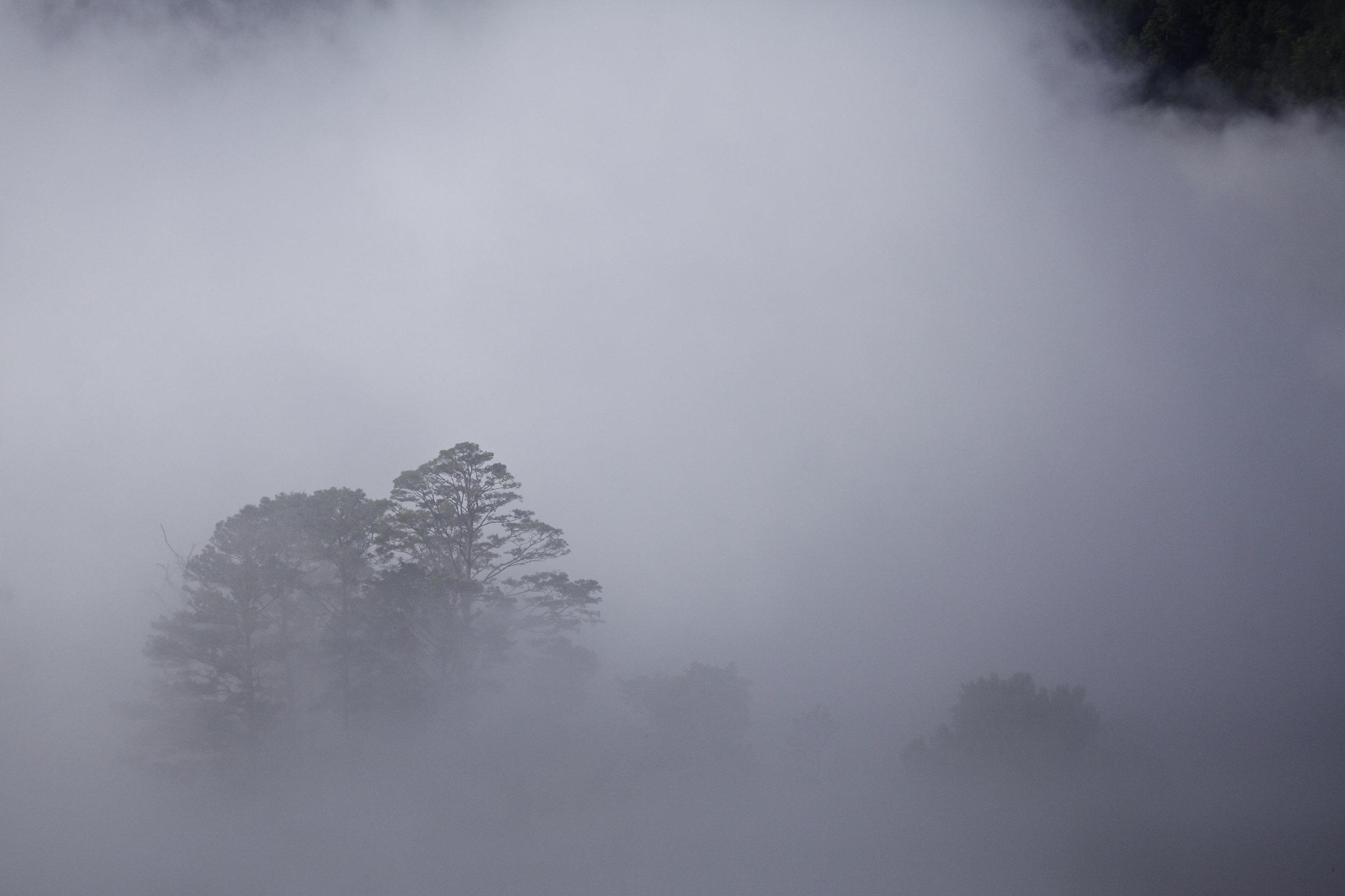 Opwall - Honduras 2014 © Benjamin Sadd 6930.jpg