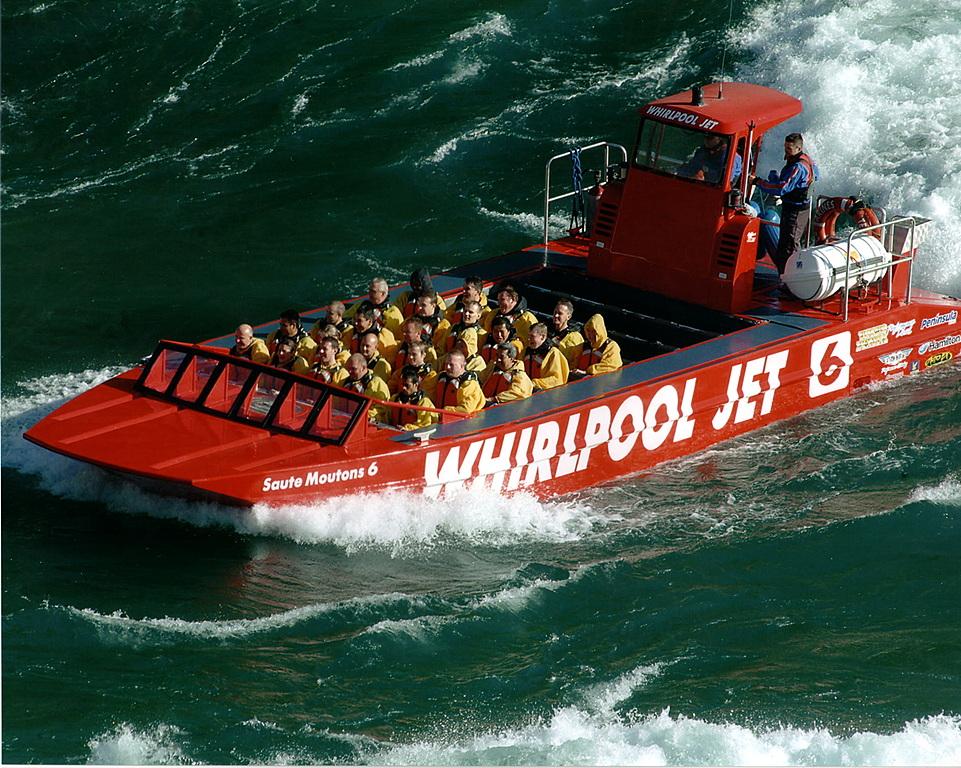 June 14 - Boat Ride - 3.jpg