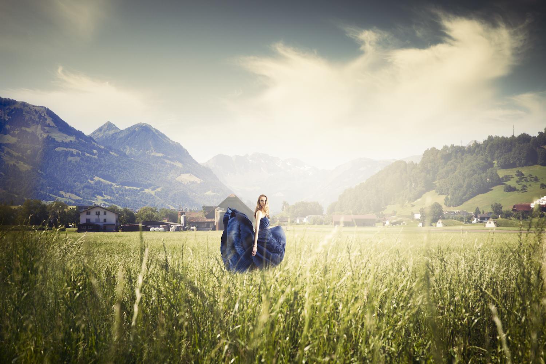 Switzerland_Girl.JPG