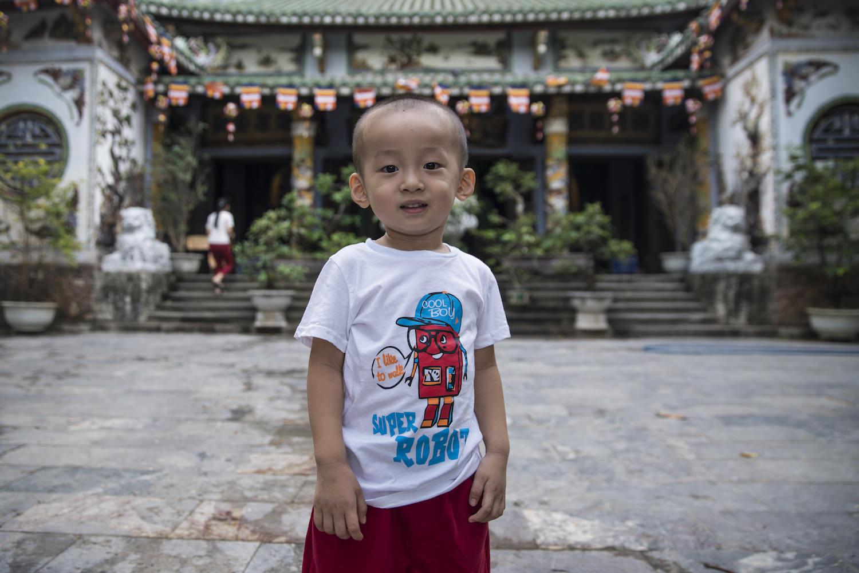 Vietnam_LittleBoy.jpg