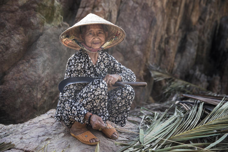 Vietnam_Woman.jpg