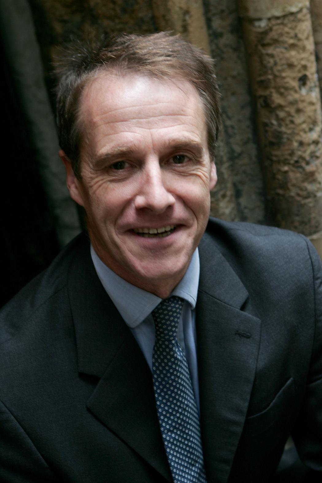 William Taylor.JPG