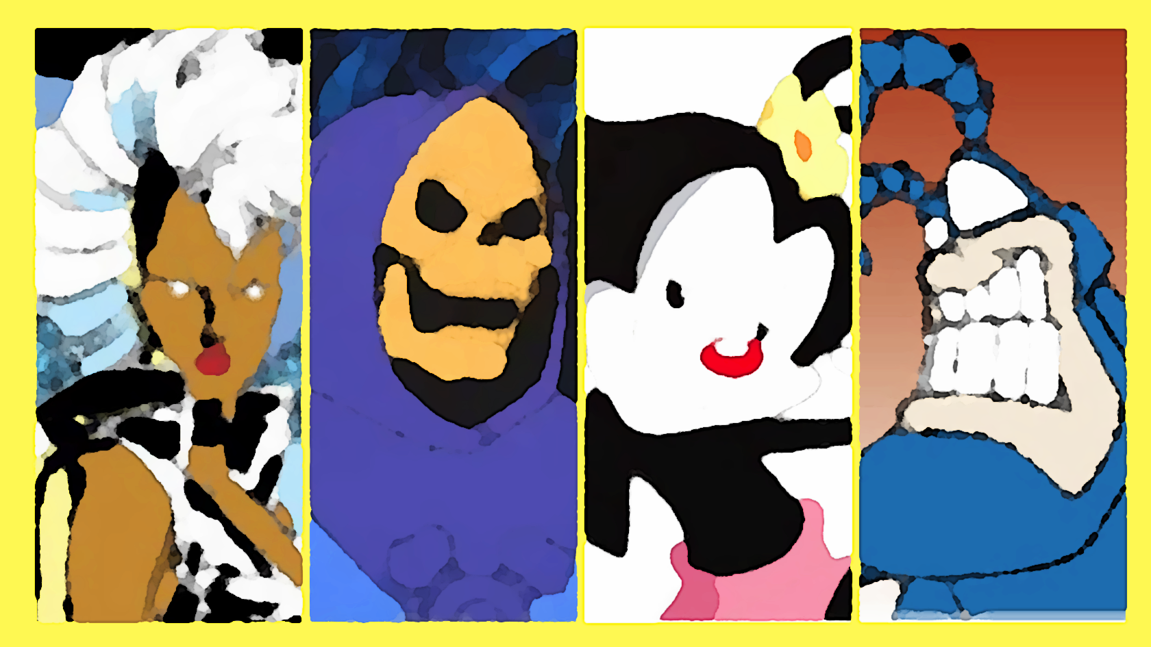 2019 episode banner02.png