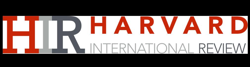 HIR_logo.png