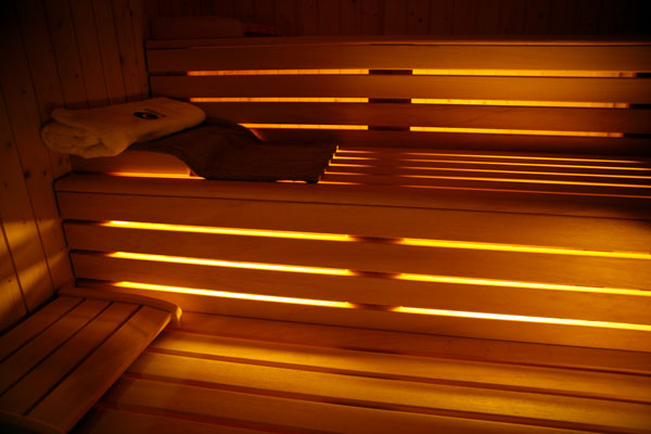 Centro-Benessere-Spa-e-Terme-Milano-Olisticzone-Sauna.jpg