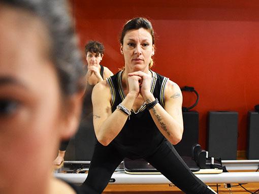 Pilates_Milano_trezzano.jpg