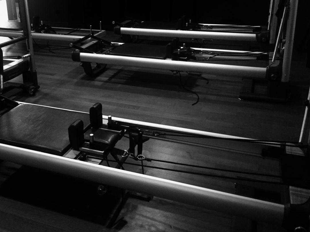 Pilates_Milano_sud.jpg
