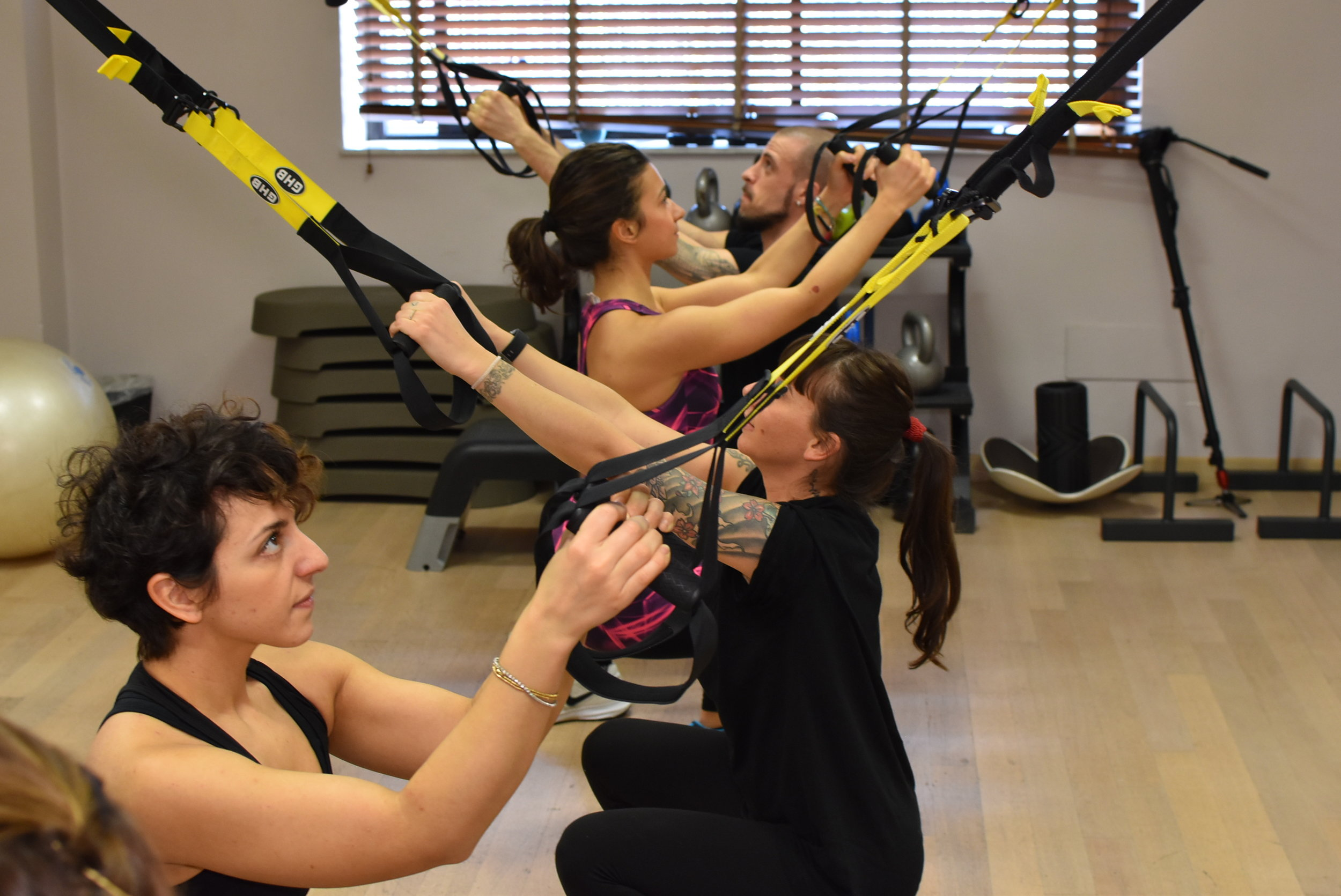 functional-training-ozone-trezzano