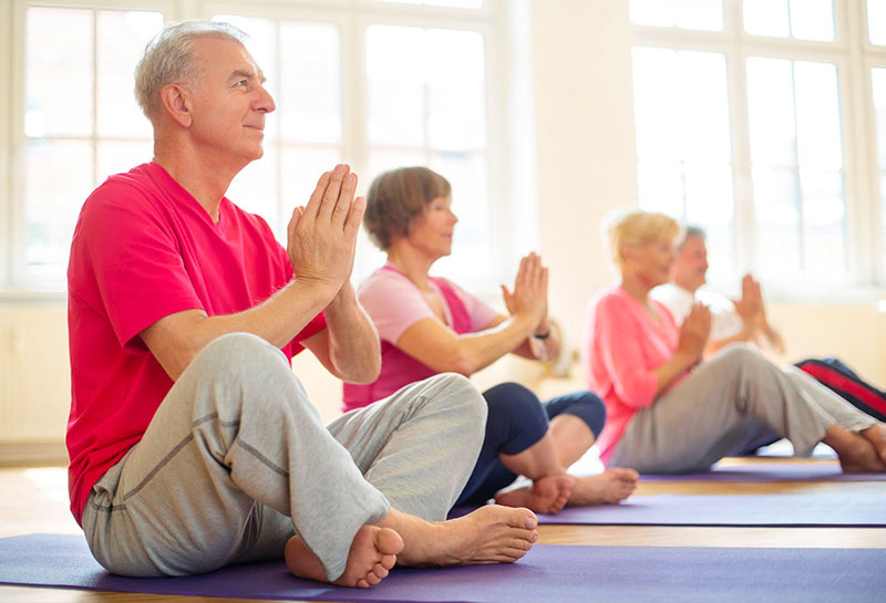 Senior-Fit-Yoga.jpg