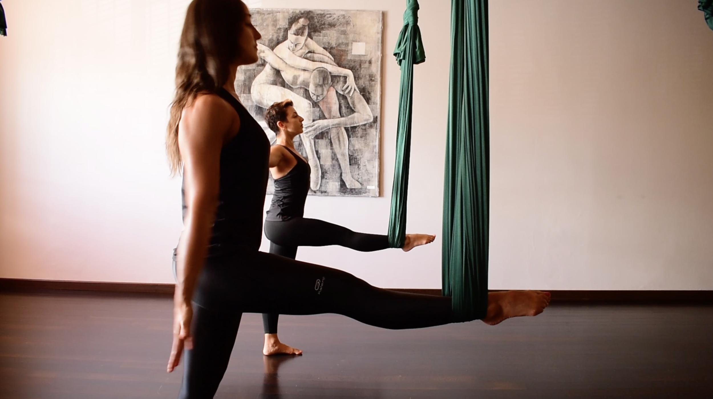 yoga-in-volo-milano