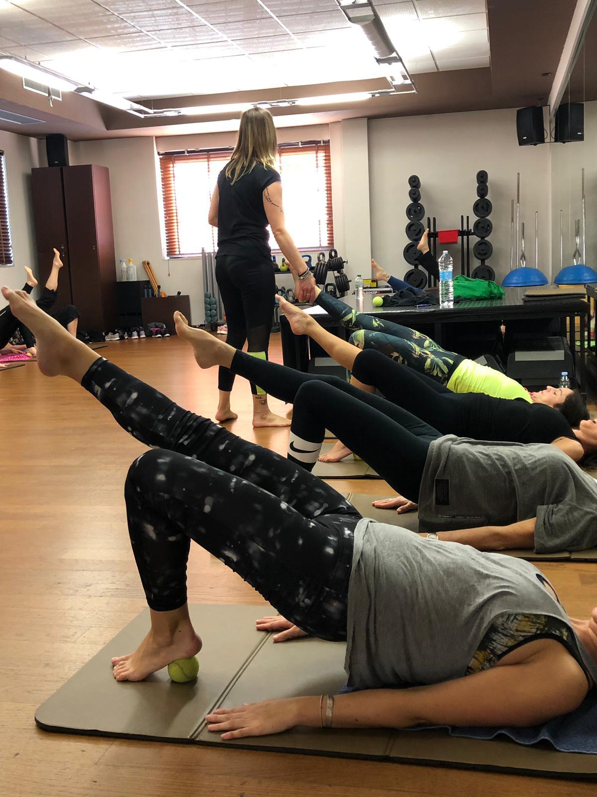 Corso Pilates Estetico 4.jpeg