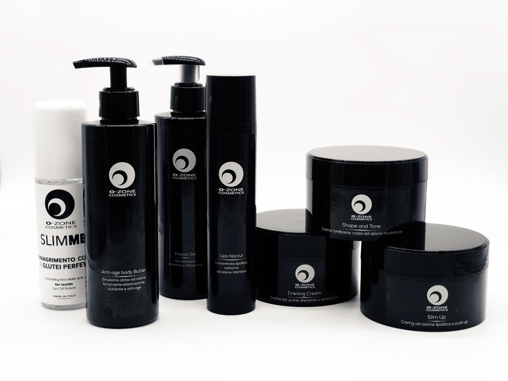 Ozone_Cosmetics_Tutti_i_prodotti_.png