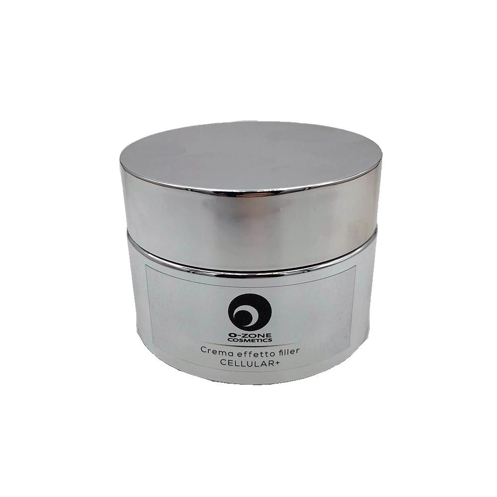 Ozone_Cosmetics_Crema_Effetto_filler_Cellular+.png