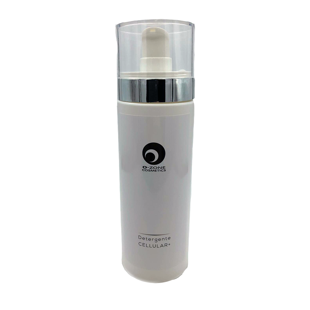 Ozone_Cosmetics_Detergente_Cellular+.png