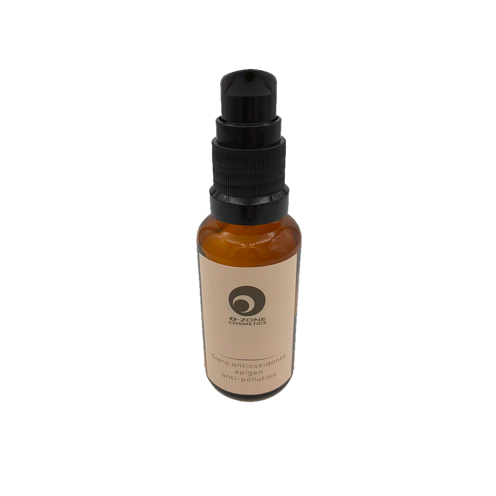 Ozone_Cosmetics_Siero_Antiossidante_Epigen_Antipollution.png