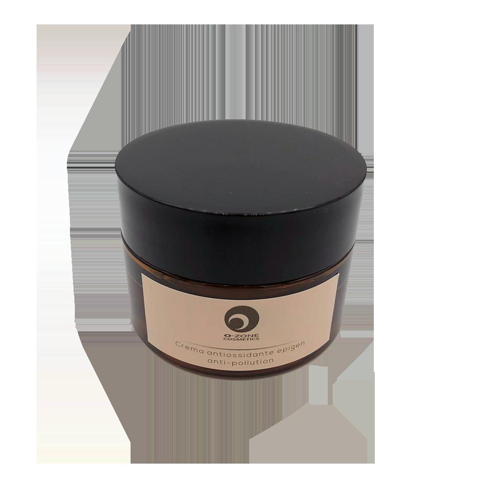 Ozone_Cosmetics_Crema_Antiossidante_Epigen_Antipollution.png