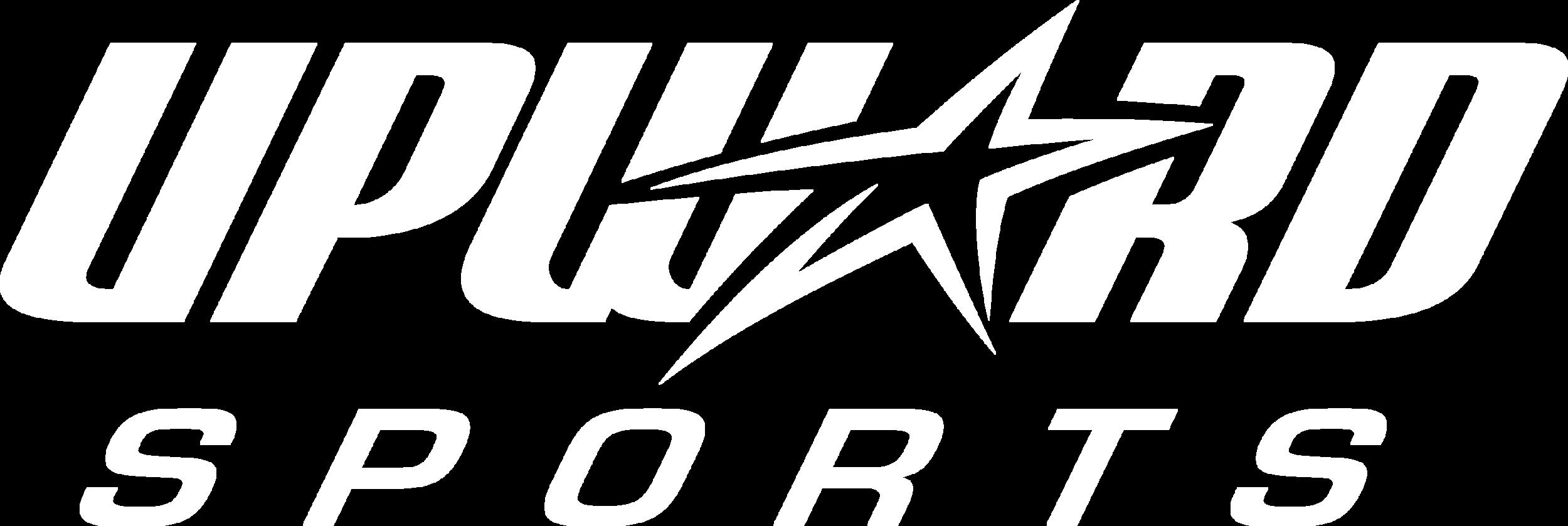 upward-sports-white-on-black.png
