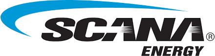 scana-energy-logo.png