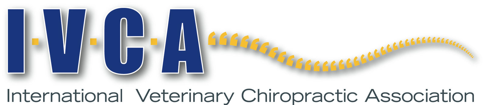 IVCA_Brief-Logo_web.jpg