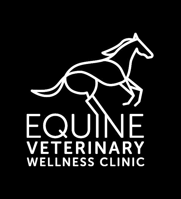 EquineWellness-logoblack and white.jpg