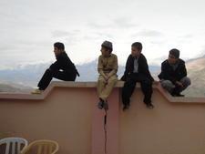 November 2012 IK 039.JPG