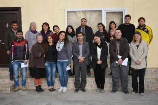 AVP group.jpg