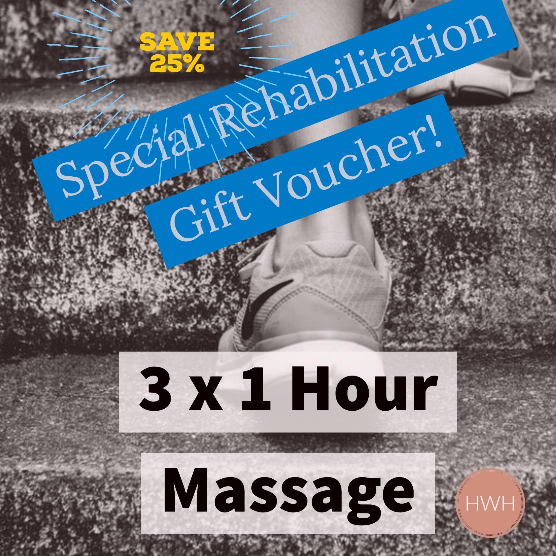 Massage+package+offer