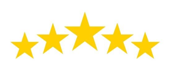 5+stars+small.jpg