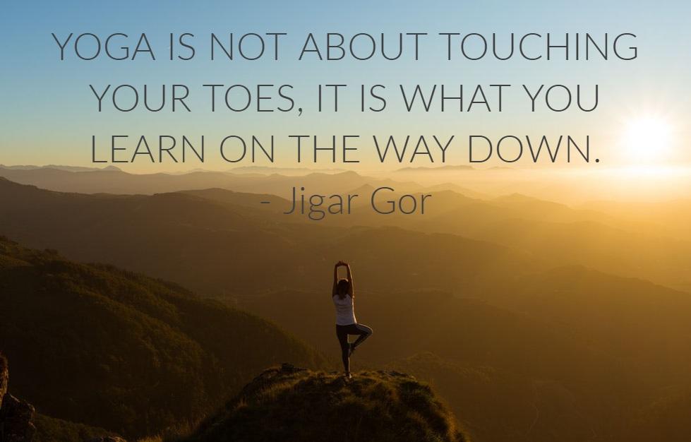 yoga+quote+%281%29.jpg