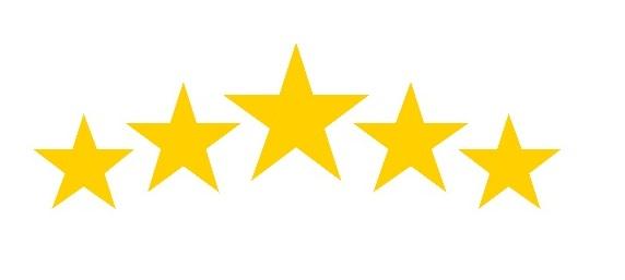 5 stars small.jpg