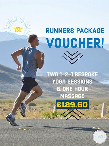 runners package smaller.jpg