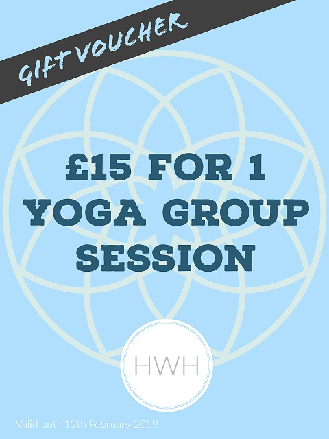yoga voucher price smaller.jpg