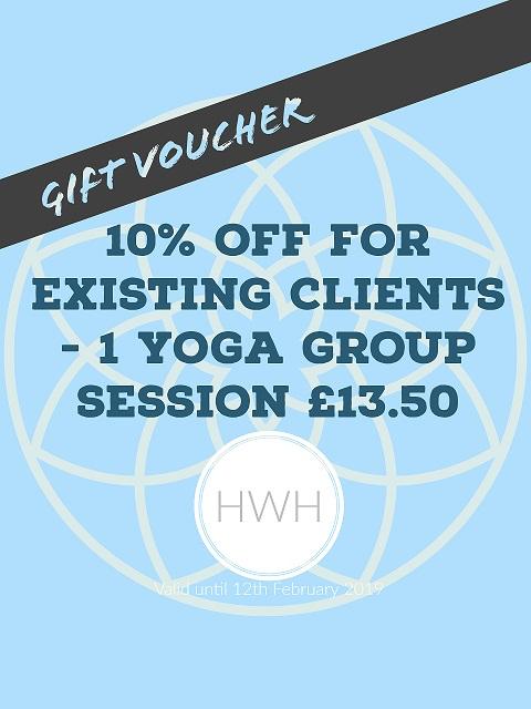 extra 10 yoga voucher price smaller.jpg