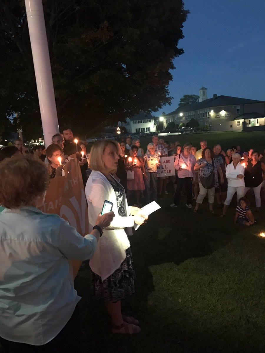 Candlelight vigil marblehead.jpg
