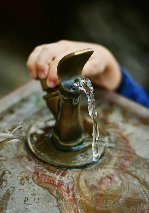 fountain-2795561_960_720.jpg