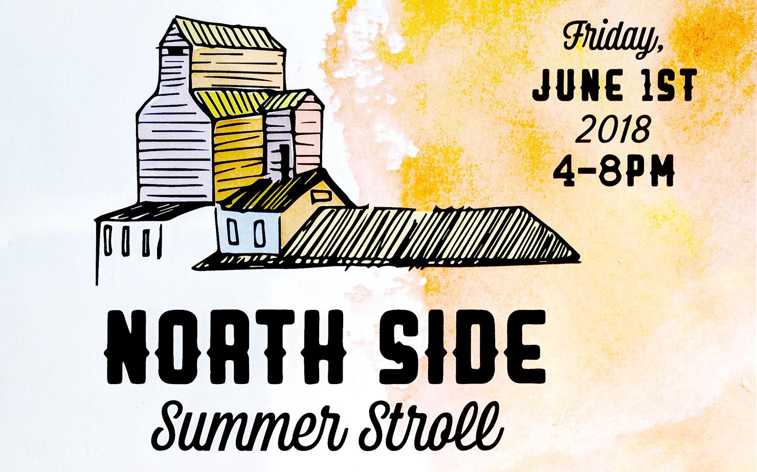 Northside-Stroll-2018.jpg