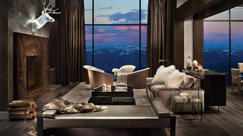 SAV-Livingroom-1-Gibeon.jpg