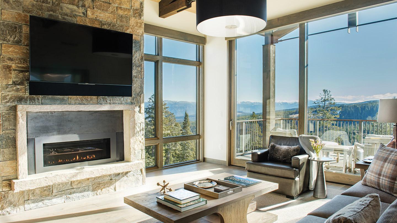 SAV-Livingroom-3-WKP.jpg