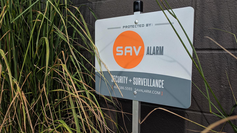 SAVAlarm-Photo-6.jpg