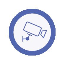 SAV-Surveillance-Icon.png