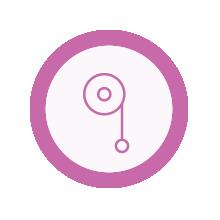 SAV-Shades-Icon.png