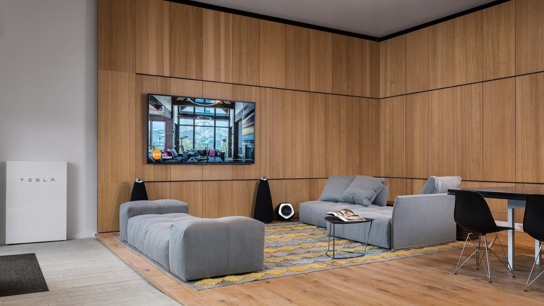 SAV-Commercial-Big-Sky-Office-1.jpg