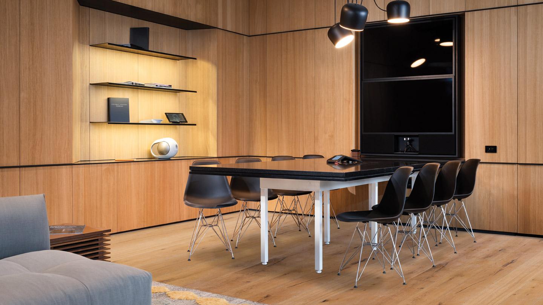 SAV-Commercial-Big-Sky-Office-2.jpg