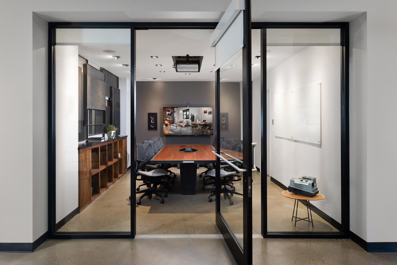 SAV-Bozeman-Office-3.jpg